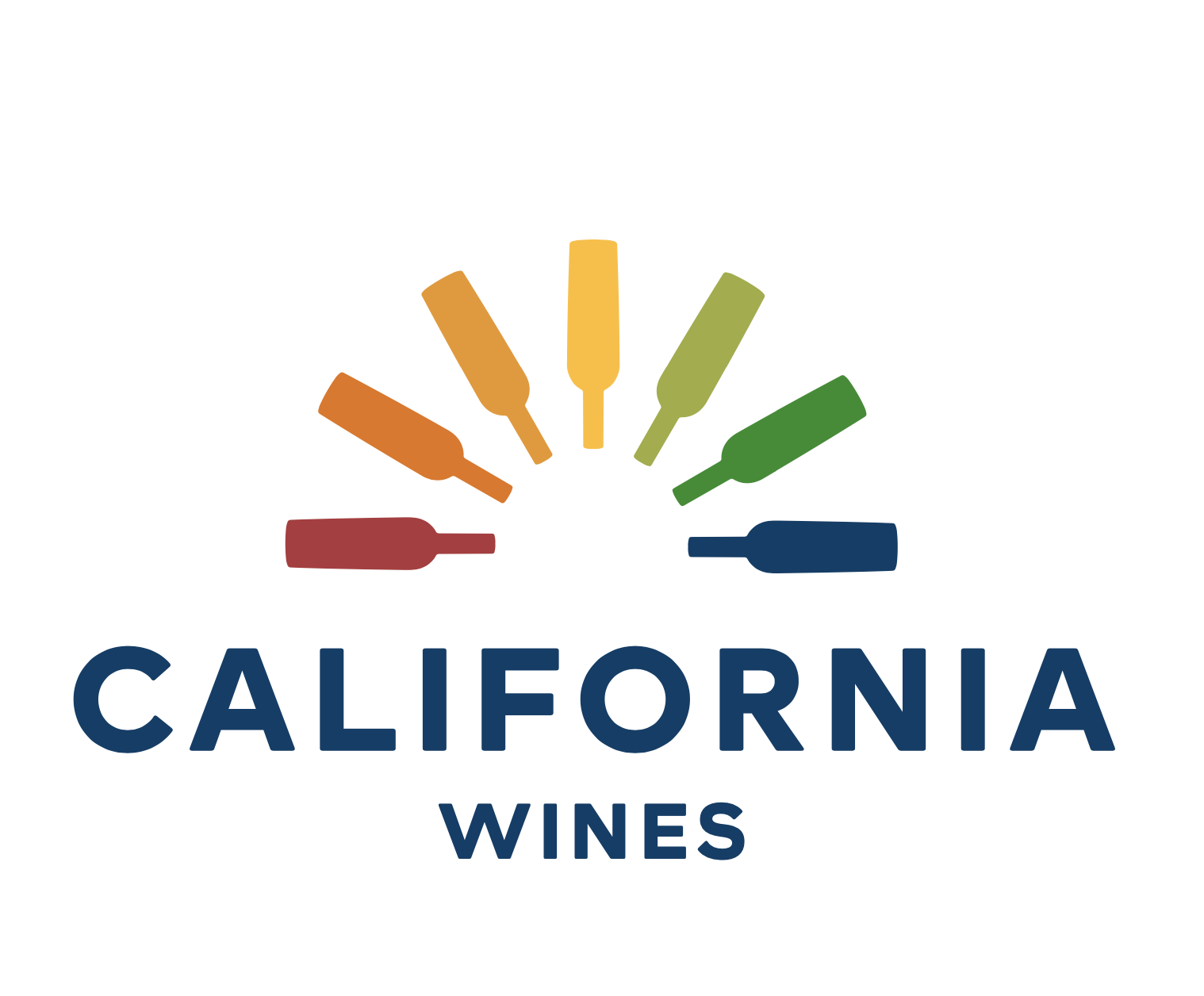California Wine / The Wine Institute