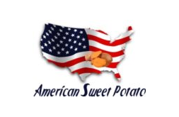 American Sweet Potato Marketing Institute