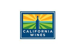 California Wine / The Wine Institute