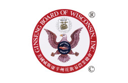 Ginseng Board of Wisconsin