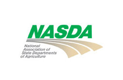 National Association of State Departments of Agriculture (NASDA)