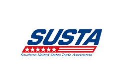Southern United States Trade Association (SUSTA)