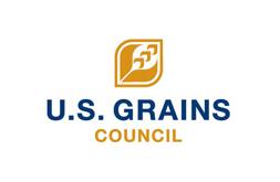 U.S. Grains Council