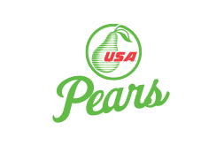 USA Pears/Pear Bureau Northwest