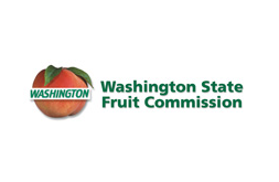 Washington State Fruit Commission