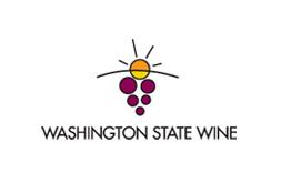 Washington State Wine Commission