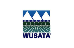 Western United States Agricultural Trade Association (WUSATA)