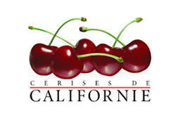California Cherry Board