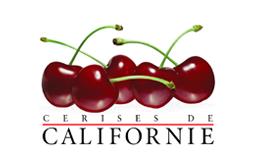 California Cherry Board