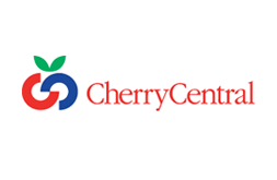 Cherry Marketing Central