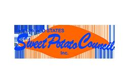 U.S. Sweet Potato Council
