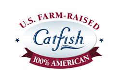 The Catfish Institute