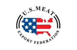 U.S. Meat Exporters Federation