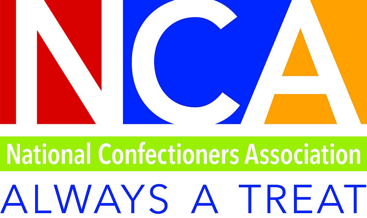 National Confections Association