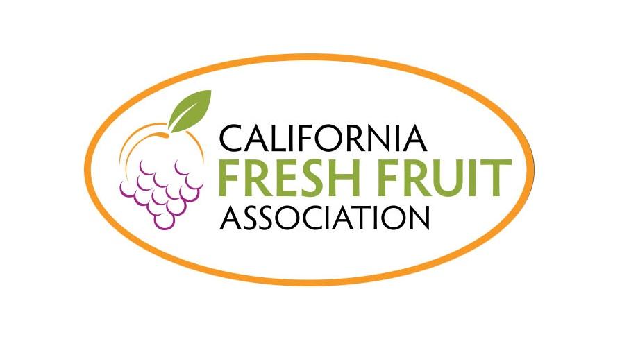 California Fresh Fruit Association