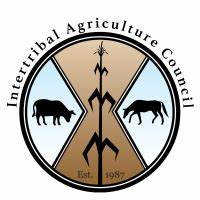 Intertribal Agricultural Council