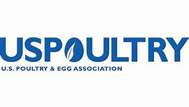 U.S. Poultry & Egg Association