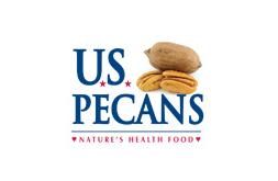 National Pecan Growers Council